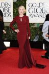 Celebrities Wonder 17552431_naomi-watts-golden-globe-2013_4.JPG