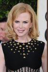 Celebrities Wonder 17894474_nicole-kidman-2013-golden-globe_8.JPG