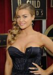 Celebrities Wonder 17915555_carmen-electra-2013-sag-awards_5.jpg