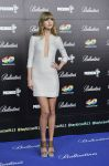 Celebrities Wonder 18181595_taylor-swift-40-principales-awards_1.jpg