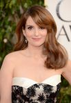 Celebrities Wonder 18327366_golden-globe-2013_2.jpg