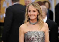 Celebrities Wonder 18388522_helen-hunt-sag-awards-2013_3.jpg