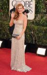 Celebrities Wonder 18468102_isla-fisher-2013-golden-globe_1.jpg