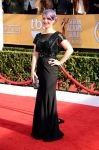 Celebrities Wonder 18479111_kelly-osbourne-sag-awards-2013-red-carpet_5.jpg