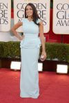 Celebrities Wonder 1863165_rosario-dawson-2013-golden-globe_3.jpg