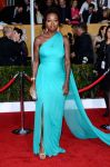 Celebrities Wonder 19966010_viola-davis-sag-2013_2.jpg