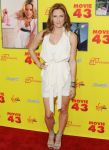 Celebrities Wonder 20331254_Movie-43-premiere-Hollywood_Jill Wagner 2.jpg