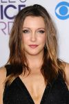 Celebrities Wonder 20415775_katie-cassidy-2013-peoples-choice_4.JPG