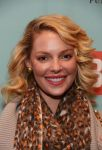 Celebrities Wonder 20520389_sundance-Kari-Feinstein-Style-Lounge_4.jpg