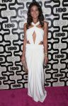 Celebrities Wonder 21492519_emmanuelle-chriqui-hbo-golden-globe-party_3.jpg