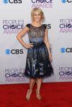 Celebrities Wonder 21512044_julianne-hough-2013-Peoples-Choice-Awards_1.jpg