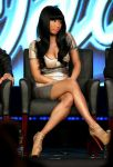 Celebrities Wonder 22889759_American-idol-Panel-2013-Winter-TCA-Tour_1.JPG