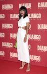 Celebrities Wonder 23021206_kerry-washington-Django-Unchained-premiere-Rome_3.jpg