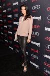 Celebrities Wonder 23226785_Entertainment-Weekly-Pre-SAG-Party_Angie Harmon 1.jpg