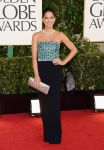 Celebrities Wonder 23235517_olivia-munn-2013-golden-globe_1.jpg