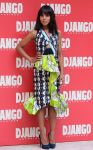 Celebrities Wonder 23271605_kerry-washington-Django-Unchained-photocall-Rome_1.jpg