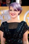 Celebrities Wonder 23424665_kelly-osbourne-sag-awards-2013-red-carpet_8.jpg