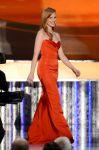 Celebrities Wonder 23574499_jessica-chastain-sag-awards-2013_6.jpg