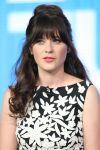 Celebrities Wonder 23640141_zooey-deschanel-new-girl-panel_4.jpg