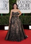 Celebrities Wonder 23980235_julia-louis-dreyfus-golden-globe_1.jpg