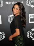Celebrities Wonder 24115151_LAmour-By-Nanette-Lepore-CPenney-Launch_Shay Mitchell 3.jpg