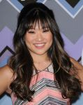 Celebrities Wonder 24204652_fox-all-star-party_Jenna Ushkowitz 2.jpg