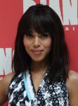 Celebrities Wonder 24304272_kerry-washington-Django-Unchained-photocall-Rome_7.jpg