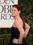 Celebrities Wonder 24665313_debra-messing-2013-golden-globe_1.jpg