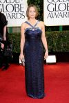 Celebrities Wonder 25363497_jodie-foster-2013-golden-globe_2.JPG