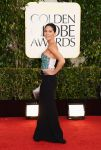Celebrities Wonder 25607989_olivia-munn-2013-golden-globe_2.jpg