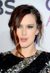 Celebrities Wonder 25919594_rumer-willis-2013-peoples-choice_7.JPG