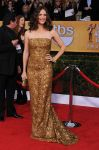 Celebrities Wonder 264779_jennifer-garner-2013-sag-awards_1.jpg