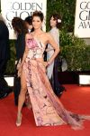 Celebrities Wonder 2656856_halle-berry-2013-golden-globe_1.jpg