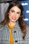 Celebrities Wonder 26750324_nikki-reed-gillette_6.JPG