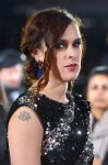 Celebrities Wonder 26938546_rumer-willis-2013-peoples-choice_5.JPG