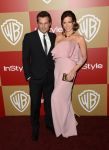 Celebrities Wonder 27225050_kate-beckinsale-warner-bros-instyle-golden-globe-party_2.jpg