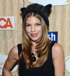 Celebrities Wonder 27465778_annalynne-mccord-Catdance-Film-Festival-Sundance_5.JPG