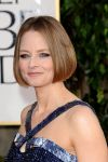 Celebrities Wonder 28798844_jodie-foster-2013-golden-globe_4.JPG
