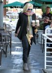 Celebrities Wonder 28846202_Gwen-Stefani-and-Gavin-Rossdale_3.jpg