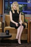 Celebrities Wonder 28855971_emma-stone-The-Tonight-Show-with-Jay-Leno_2.jpg
