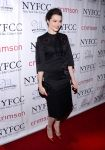Celebrities Wonder 29037576_2012-New-York-Film-Critics-Circle-Awards_1.jpg