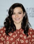 Celebrities Wonder 29551560_rachel-weisz-deep-blu-sea-ny-screening_8.jpg