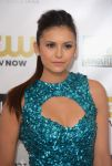 Celebrities Wonder 29869050_nina-dobrev-critics-choice_8.jpg