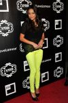 Celebrities Wonder 3013280_LAmour-By-Nanette-Lepore-CPenney-Launch_Shay Mitchell 1.jpg