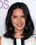 Celebrities Wonder 3020023_olivia-munn-2013-peoples-choice-awards_3.jpg