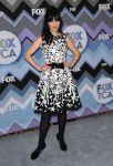 Celebrities Wonder 30800134_fox-all-star-party_2.jpg