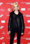 Celebrities Wonder 3129585_january-jones-Sweetwater-Premiere-Sundance_2.jpg