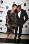 Celebrities Wonder 314316_kim-kardashian-new-years-eve_5.JPG