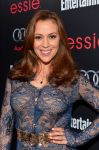 Celebrities Wonder 31605189_Entertainment-Weekly-Pre-SAG-Party_Alyssa Milano 2.JPG