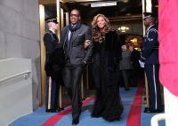 Celebrities Wonder 31937841_beyonce-inauguration-day_2.jpg